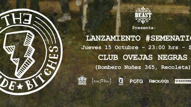 Banner Lanzamiento SEMENATION